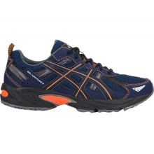 Men's GEL-Venture 5 by ASICS