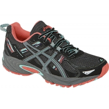 Women's GEL-Venture 5 by ASICS in Newbury Park Ca