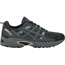 Men's GEL-Venture 5 (4E) by ASICS