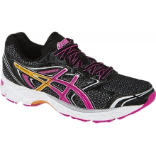 Women's GEL-Equation 8 by ASICS