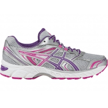 Women's GEL-Equation 8 (D) by ASICS