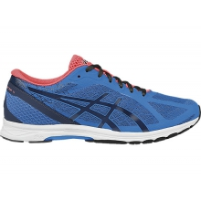 Men's GEL-DS Racer 11 by ASICS in Keene Nh