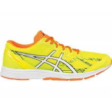 Men's GEL-Hyper Speed 7 by ASICS in Iowa City Ia