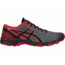 Men's GEL-FujiLyte by ASICS