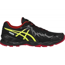 Men's GEL-FujiEndurance by ASICS