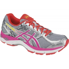 Women's GEL-Exalt 3 by ASICS
