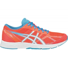 Women's GEL-Hyper Speed 7 by ASICS