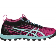 Women's GEL-FujiRunnegade 2 by ASICS