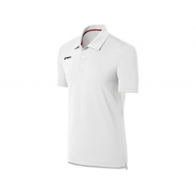 Men's ASICS Team Performance Tennis Polo Shirt by ASICS