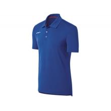 Men's ASICS  Team Performance Tennis Polo Shirt by ASICS in Fresno Ca