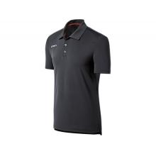 Men's ASICS  Team Performance Tennis Polo Shirt by ASICS