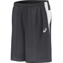 Men's Court Short