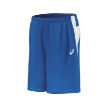 Men's Court Short by ASICS in Lake Orion Mi