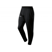 Men's Aptitude 2 Run Pant by ASICS in Saginaw Mi