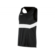 Men's Break Through Singlet