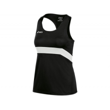 Women's Break Through Singlet