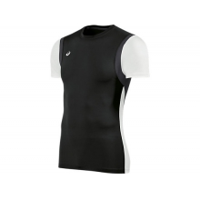 Men's Enduro Short Sleeve by ASICS in San Antonio Tx