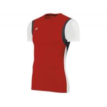 Men's Enduro Short Sleeve by ASICS