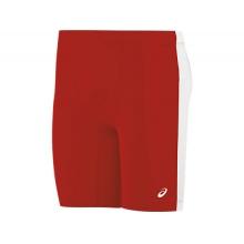 Men's Enduro Short by ASICS