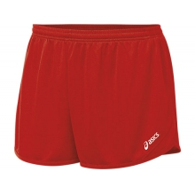 Men's Rival II 1/2 Split Short