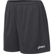 Women's Rival II Short