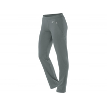 Women's Essentials Pant by ASICS in Okemos Mi