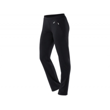 Women's Essentials Pant by ASICS in Lake Orion Mi