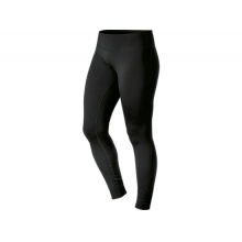 Women's ASICS  TM Tight by ASICS