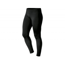 Women's ASICS TM Tight Long by ASICS