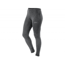 Women's Essentials Tight by ASICS