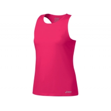 Women's Ready-Set Singlet by ASICS