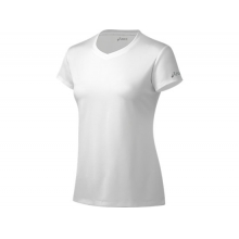 Women's Ready-Set™ Short Sleeve by ASICS in Newbury Park Ca
