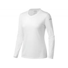 Women's Ready-Set™ Long Sleeve by ASICS
