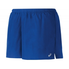 """Women's Pocketed Short, 3.5"""" by ASICS"""