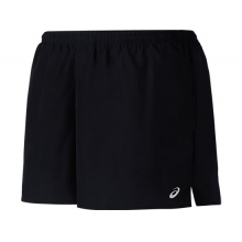 "Women's Pocketed Short, 3.5"" by ASICS"