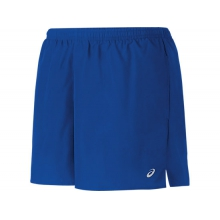 "Women's Pocketed Short, 5"" by ASICS"