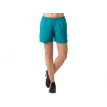 Women's Pocketed Short, 5""