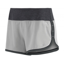 Women's Everysport Short by ASICS in New York Ny