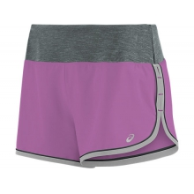 Women's Everysport Short by ASICS in Iowa City Ia