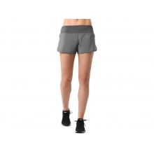 Women's Everysport Short by ASICS in Glendale Az