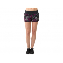 Women's Everysport Short by ASICS in Redlands Ca