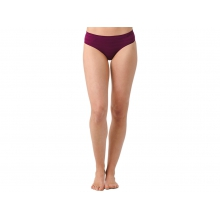 Women's ASX Bikini by ASICS