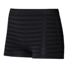 Women's ASX Boy Brief by ASICS