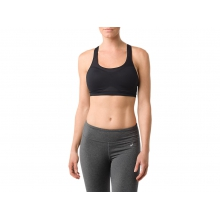 Women's Adjust Bra