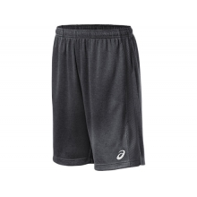 Men's Quad TR Short by ASICS