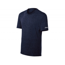 Men's ASICS Team Tech T by ASICS