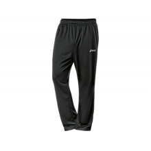 Men's Miles Pant by ASICS