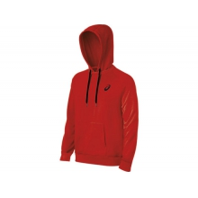 All Sport Hoody by ASICS