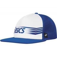 Sideswipe Trucker by ASICS