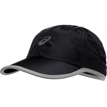 Mad Dash Cap by ASICS in Wellesley Ma